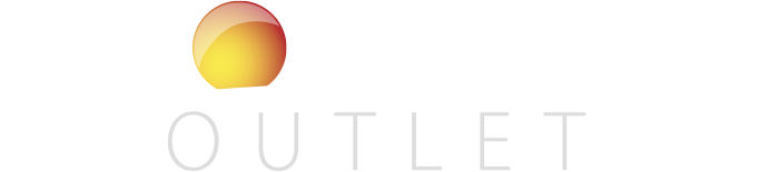 Horizon Outlet Logo