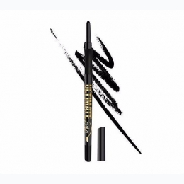 L.A. Girl Ultimate Eye Intense Stay Auto Liner - Black