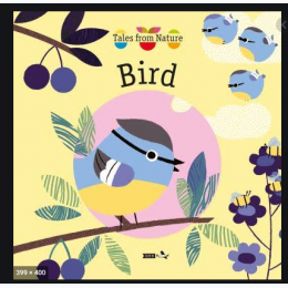 Tales from Nature: Bird