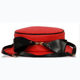 Freya Hat Shaped Backpack