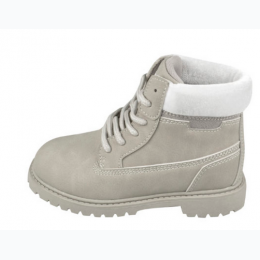 Toddler Girls Casual Boot