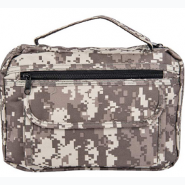 Extreme Pak™ Digital Camo Bible Cover