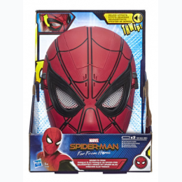 Spider-Man: Far From Home Spider FX Mask